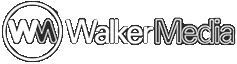 Walkermedia